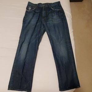 Lucky Brand 181Jeans